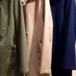 【結婚式の前日に】の香里奈のバッグや衣装のまとめ(随時追記)