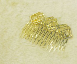 出典:http://www.lattice-web.jp/item/26297/