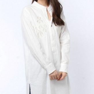 上野樹里 衣装