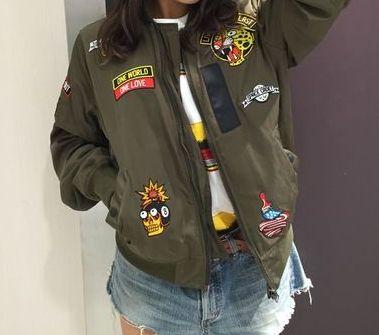 出典:https://14stu4676.stores.jp