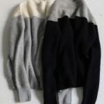 ナオミとカナコ 広末涼子のダッフルコートが可愛い!衣装のまとめ ニット・時計のブランドは?