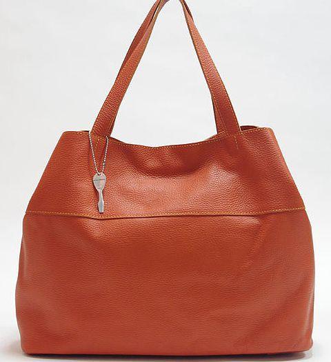 広末涼子 バッグ