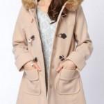 スミカスミレ桐谷美玲の衣装!ワンピース・コート・ニット 可愛いファッションまとめ