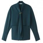 榮倉奈々衣装【99.9】バッグやコート ブラウス・ネックレスのブランドは?随時更新中
