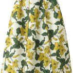 僕のヤバイ妻木村佳乃の衣装が可愛い ニットやブラウススカートのブランドは?随時更新