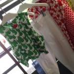 トリンドル玲奈の衣装が可愛い【せいせいするほど愛してる】ワンピースやバッグなどファッションまとめ