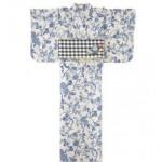 「せいせいするほど、愛してる衣装」武井咲の浴衣が綺麗!ブランドは?美亜の洋服いろいろチェック