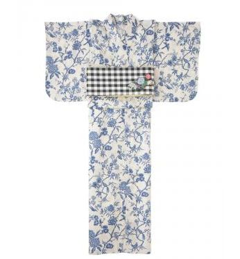 引用:http://store-keitamaruyama.com/