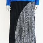 「ヒルナンデス」「ZIP」「スッキリ」校閲ガールスペシャルの番宣衣装石原さとみのスカートはコレ!