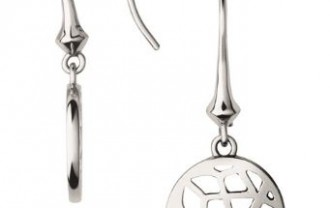 引用:http://www.linksoflondon.com/jp-ja/timeless-sterling-silver-small-arch-drop-earrings/prod=5040-2553