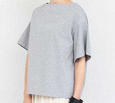 吉良奈津子 衣装