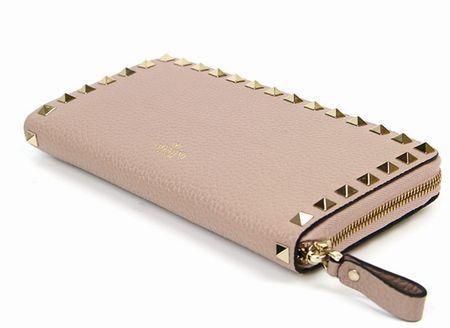 米倉涼子 財布