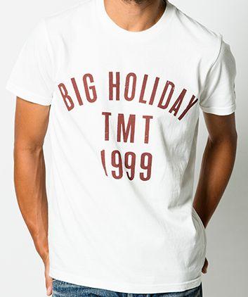 砂の塔 がんちゃん TMT