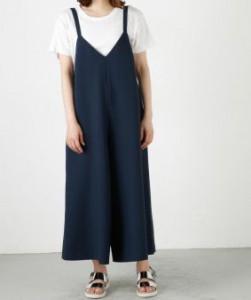新垣結衣 衣装 2話