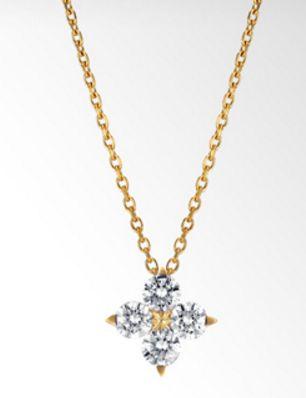 引用:http://www.star-jewelry.com/