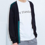 【東京タラレバ娘衣装】坂口健太郎のファッションを調査タラレバ最終回までを随時更新中