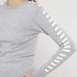 【タラレバ】大島優子のギャップ萌え衣装 東京タラレバ娘の洋服を徹底追跡