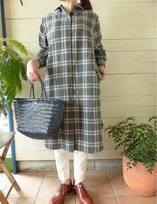 東京タラレバ娘 衣装