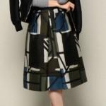 第6話の松たか子の衣装は?「カルテットのファッションチェック」ニットがステキ