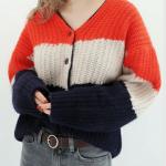 奪い愛、冬衣装|最新6話更新!倉科カナ(光)の洋服のブランド調査!Dholicが可愛い