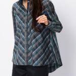 【北風と太陽の法廷】波瑠(ハル)と岡田将生の衣装やバッグのブランドは?ベーシックなファッションに注目!