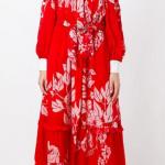 アナザースカイの桐谷美玲ちゃんの衣装は高額ブランド 食器も可愛い