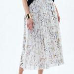 CRISIS(クライシス)ドラマ衣装!石田ゆり子・新木優子のファッションチェック