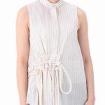 リバースの衣装!戸田恵梨香の2話のコートやバッグのブランドを調査 YOUのファッションも可愛い!