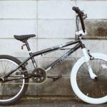 ボク運命の人です。の衣装は?山下智久と亀梨和也  インテリアも気になる「ブザービート」自転車のブランドは?