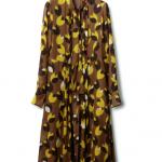 『女の勲章』衣装を通販!松嶋菜々子のファッションは買えるの?バッグやジュエリーのブランドも気になる