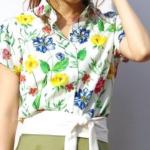 恋がヘタでも生きてます【8話】恋ヘタの衣装のブランドは?高梨臨と土村芳の洋服ブランド
