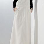 ボク運衣装|ボク、運命の人です。最終回の服のブランドは? 木村文乃と菜々緒の洋服更新中!