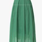 ウチの夫は仕事ができない衣装!【第4話】松岡茉優の洋服がオシャレウチの夫のブランドは?