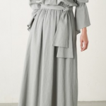 黒革の手帖衣装【第8話/最終回】武井咲の洋服のブランドは?バッグやピアスも追跡調査