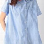 ウチの夫は仕事ができない衣装!【第10話/最終回】松岡茉優の洋服がオシャレウチの夫のブランドは?