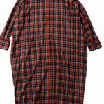 ボクらの時代の新垣結衣ちゃん(ガッキー)の衣装ブランドは?チェックのシャツワンピースが可愛すぎ!