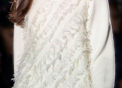 木村文乃の衣装