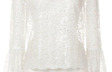 プレミアムモルツ香るエール「石原さとみの衣装」白ワンピースと帽子のブランドホットペッパービューティー「広瀬アリスの衣装」スカートのブランドは?今夜くらべてみました「沢尻エリカの衣装」ピアスや白トップスが可愛い ブランドは?サバイバルウェディング 衣装まとめ「波瑠の服」バッグやスカートのブランドは?(サバ婚)「エスプリーク」北川景子の衣装 バイカラーワンピースとピアスが素敵 ブランドは?あなたには帰る家がある 衣装「中谷美紀の服」桜田ひより・笛木優子も調査(あな家 衣装)コンフィデンスマンJP衣装【長澤まさみ】ダー子の洋服(Tシャツ、バッグ、ジュエリー) ブランドは?高嶺の花 衣装「石原さとみの服」(随時更新)着物やワンピースが素敵 ブランドは?BLACKPINK新曲衣装【DDU-DU DDU-DU】ブランド・通販まとめZIP!川島海荷の衣装ブランドまとめ 可愛いファッションコーデに注目