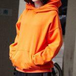 大人のワイドショー「滝沢カレンの衣装」パーカーが可愛い ブランドは?