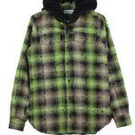 ウタフクヤマ衣装|石田ゆり子と天海祐希のファッションブランドは?福山雅治のチェックシャツはどこの?