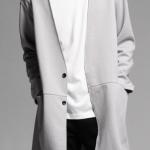 【3話】アンナチュラル 窪田正孝くんの衣装が可愛い 服のブランドは?萌え袖ヤバすぎ