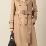 きみ棲み 衣装【最新】きみが心に棲みついたの瀬戸朝香・中村アンの服を調査