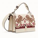 「海月姫」瀬戸康史の衣装 ドラマ版の服が可愛すぎ!バッグのブランドは?