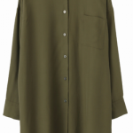 アンナチュラル衣装(4話)石原さとみの服のブランドが気になる!デニムパンツのブランドは