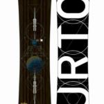 【平昌オリンピック】平野歩夢の板とウェアは?ゴーグルも可愛い