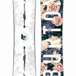 岩渕麗楽(れいら)の板やゴーグル「平昌」ビックエアーで魅せる大技は?