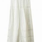 笑ってコラえて綾瀬はるかの衣装が可愛い ワンピースのブランドはどこの?