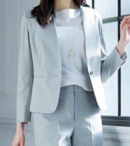 ブラックペアン加藤綾子の衣装