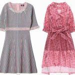 情熱大陸「にこるんの衣装」藤田ニコルの私服ファッションが可愛い