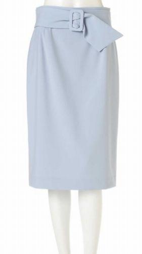 正義のセ倉科カナの衣装